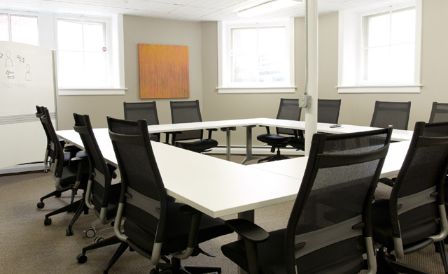 Drb Business Interiors Albany Ny Business Furniture Office Commercial Furniture Services